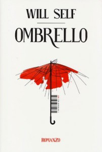 ombrello-will-self