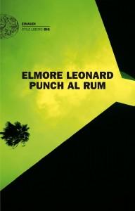 Punch al rum