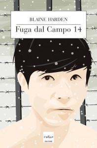 cover-fuga-dal-campo-14
