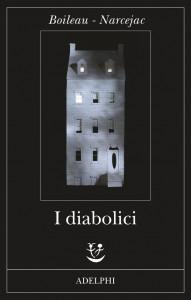 Diabolici