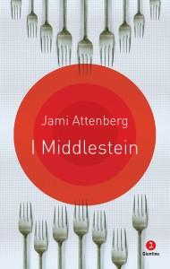 Middlestein_Copertina