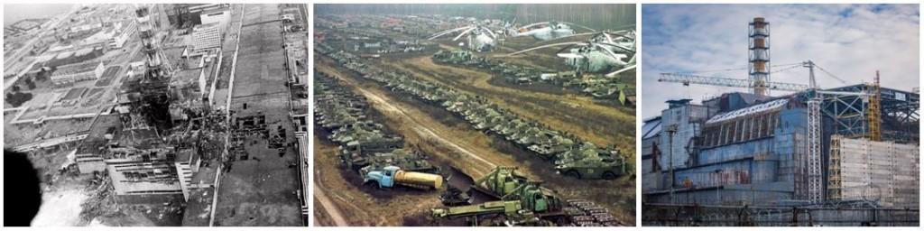 Cattura_Chernobyl_01
