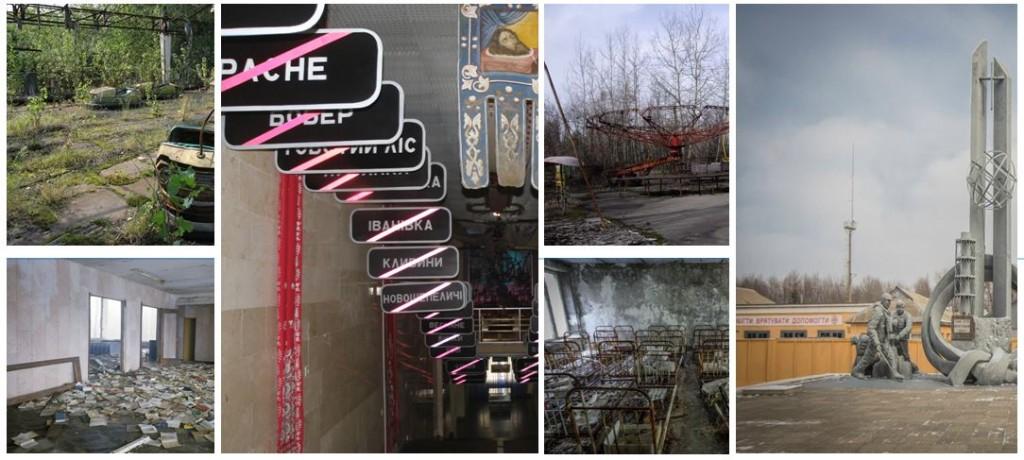 Cattura_Chernobyl_02
