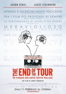 the-end-of-the-tour-locandina