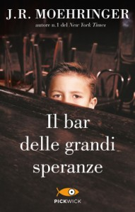 6689-Bar Speranze.indd
